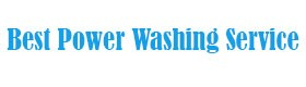 Best Power Washing Service, Power washing services O'Fallon MO