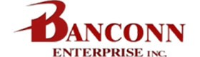 Banconn Enterprise INC, mold remediation service El Dorado Hills CA