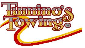 Tumino's Towing Inc Ridgefield Park
