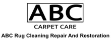 ABC Carpet Care, Persian, Oriental Rug Cleaning, Repair Manhattan NY