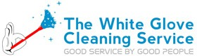 The White Glove Cleaning, window cleaning services San Diego CA