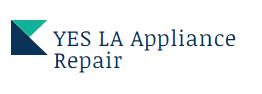 Yes LA Appliance Repair