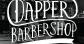 The Dapper Barber Shop