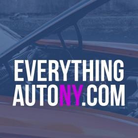 Everything Auto