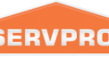 SERVPRO of Point Pleasant