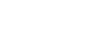 Mainely Plumbing & Heating