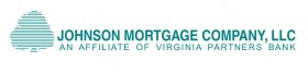 Johnson Mortgage Company LLC