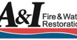 A&I Fire and Water Restoration