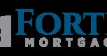 Fortis Mortgage, LLC