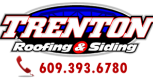 Trenton Roofing & Siding, Inc
