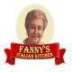 Fanny's Italian Kitchen