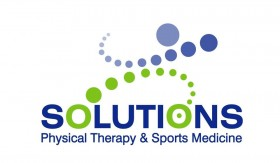 Solutions Physical Therapy & Sports Medicine