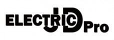 JD Pro Electric, Certified Electrician Near Me Downers Grove IL