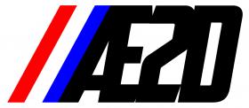A2D Autoworks