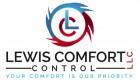 Lewis Comfort Control, Best HVAC Installation Services Goodlettsville TN