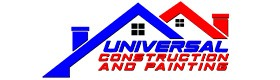 Universal Construction and Painting contractor Houston TX