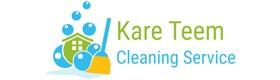 KareTeem Best Janitorial Services, Retail Cleaning Arroyo Grande CA