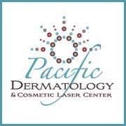 Pacific Dermatology & Cosmetic Laser Center