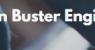 P&E carbon buster engine center