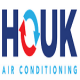 Houk Air Conditioning, Inc
