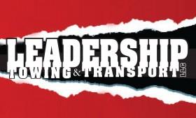 Leadership Towing & Transport