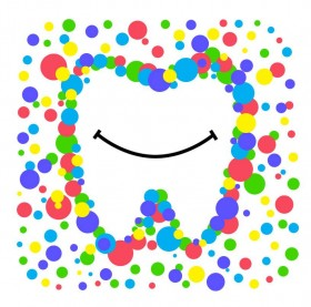 David M Petti, DMD- Smiles Forever Family Dentistry
