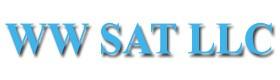 WW SAT LLC