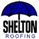 Shelton Roofing Menlo Park