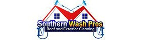 Southern Wash Pros, House Wash Service East Point GA
