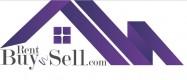 Advertise property free