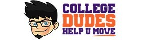 College Dudes Help-U-Move, residential mover company Charlotte NC