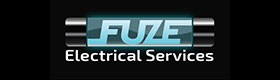 Fuze Electrical Services, residential electrical services Coral Gables FL