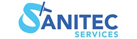 Sanitec Services, Residential Gutter Cleaning McHenry IL