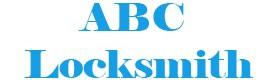 ABC Locksmith