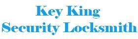 Key King Security Locksmith