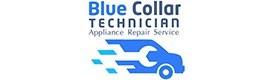 Blue Collar Technician
