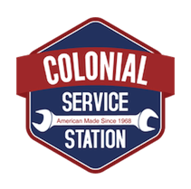 Colonial Transportation & Towing