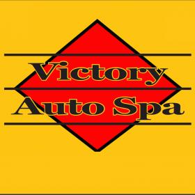 Victory Auto Spa