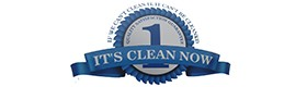 It's Clean Now, affordable carpet cleaning West Houston TX