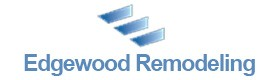 Edgewood Remodeling, home addition contractor Carmel Valley CA