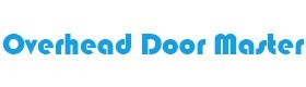Overhead Door Master