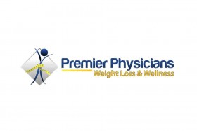 Premier Physicians Weight Loss and Wellness