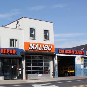 Malibu Auto Repair