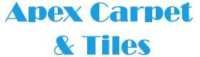 Apex Carpet & Tiles