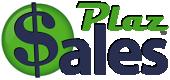 Plaz Sales