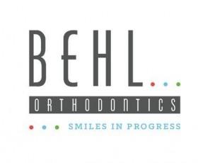 Behl Orthodontics