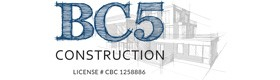 Bc5 Construction Local Flooring Company Near Me Fort Lauderdale FL