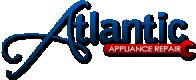 Atlantic Appliance Repair
