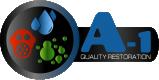 A1 Quality Restoration
