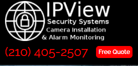IP View Security USA